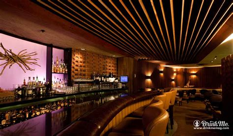 top portland bars the top 5 sexiest hotel bars in portland drink me