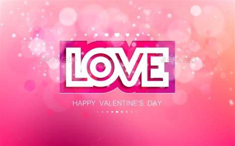 wallpaper bergerak valentine wallpaper bergerak love pink 187 tinkytyler org stock