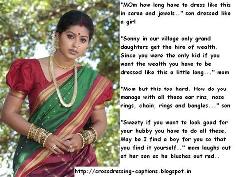 fored to feminization in india image home for the crossdressing captions forced feminization