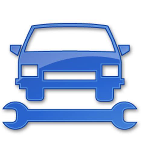 werkstatt icon mecanica rodritalleres