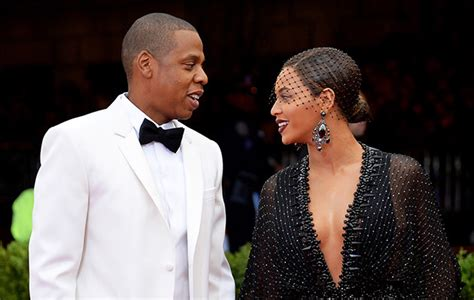 buy a house in paris beyonce knowles jay z buying a house in paris celeb romance