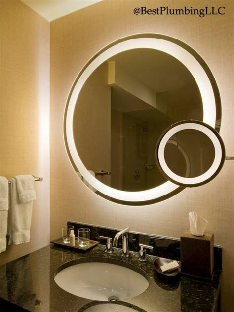 17 best images about electric mirror showroom on