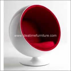 china modern egg chair ac 106 china egg chair modern