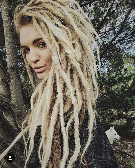 the best dread lock hair covering 554 best images about dreads dreads and more dreads on