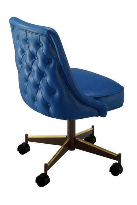 Roller Chair by Topeka Roller Chair Bar Stools And Chairs