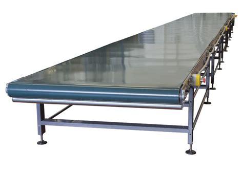 tappeto per nastro trasportatore nastri trasportatori a tappeto