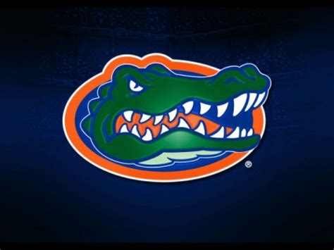 Florida Gators Live Wallpaper by Raaspenrasi Florida Gator Wallpaper