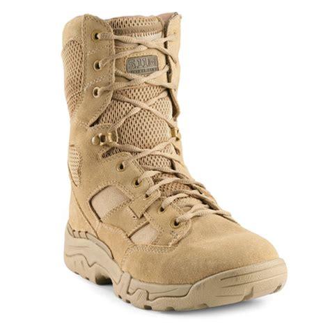 Sepatu 511 Tactical 8inch 5 11 tactical taclite 8 inch duty boot at galls