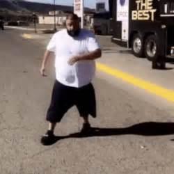 Dancing Meme Gif - salsa gifs find share on giphy
