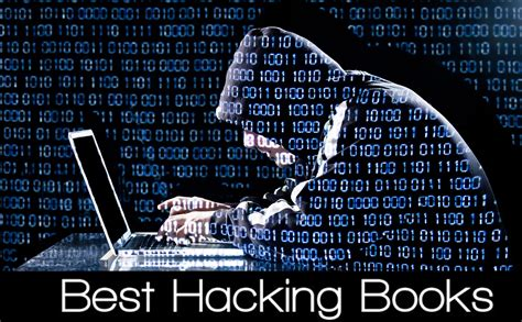 hacking computer hacking mastery books best hacking e books free in pdf 2016 tech