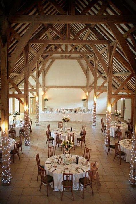 barn wedding table decoration ideas 30 barn wedding reception table decoration ideas wedding