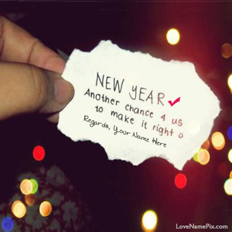 images of love new year image gallery love quotes new year