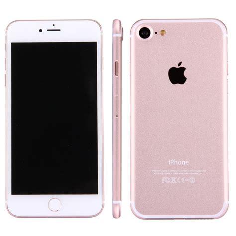 smartphone apple iphone 7 plus 5 5 factice pas cher showroom boutique pour smartphone