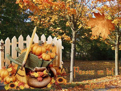 monde möbel automne le de v
