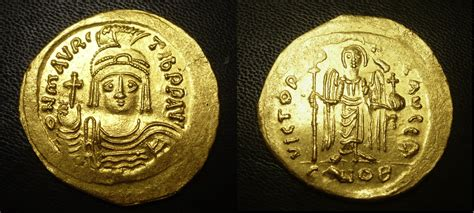 forum ancient coins newhairstylesformen2014 com ancient forum s picture the poster page 19 coin talk