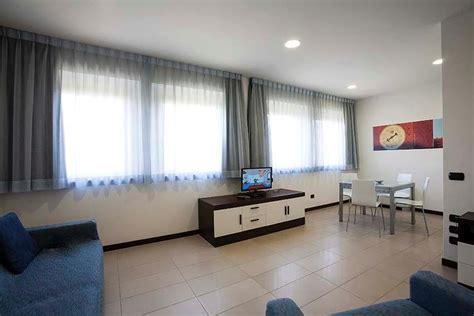 appartamenti vacanze siena appartamenti per vacanze casa vacanze appartamenti con
