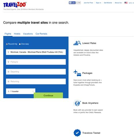 discount airline tickets affordable flights low cost airfare from travelzoo supersearch
