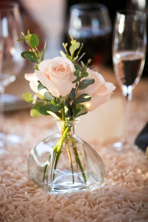 small small wedding centerpieces adastra