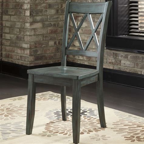 farmhouse dining end chairs farmhouse home kitchen vintage antique rustic dining