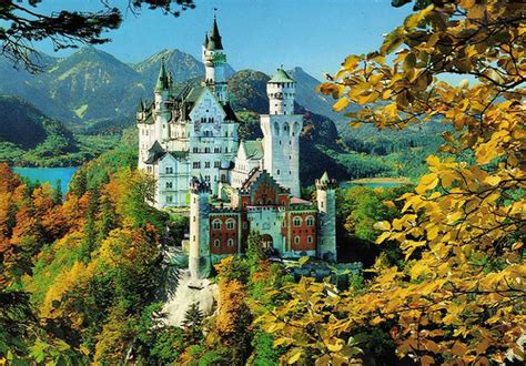 European Style Homes Germany Flickr Photo Sharing
