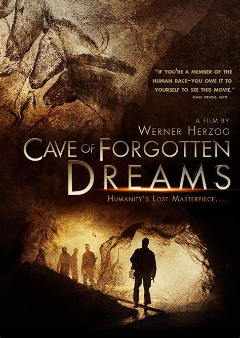 Cave Of Forgotten Dreams 2010 Full Movie Cave Of Forgotten Dreams Dvd Release Date November 29 2011