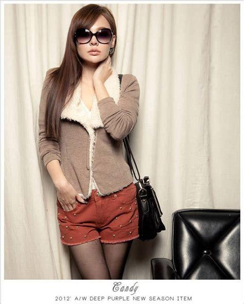 Bra Pita Cantik blouse cardigan murah bronze cardigan