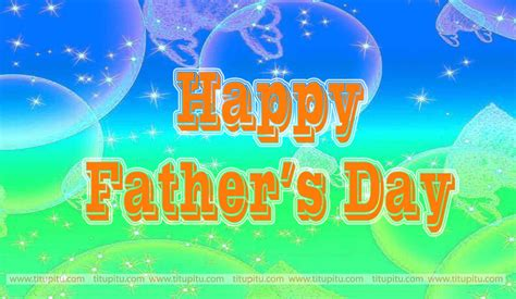 what day is fathers day s day wishes from haryanvi makhol