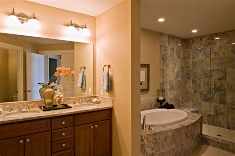 bathroom remodel show room exles of bathroom remodeling