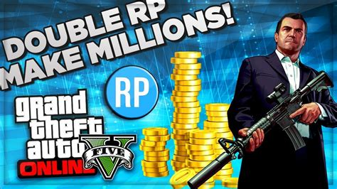 Gta 5 Online How To Make Money Fast Solo - millions in gta 5 online gta 5 how to make money fast easy this week youtube