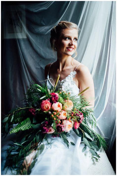 airbnb wedding airbnb wedding inspiration jennimarie photography