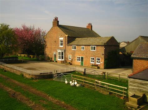 brton bed and breakfast inn burton grange farmhouse bed and breakfast object object