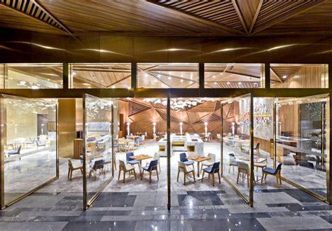 desain restoran indonesia tilan mewah desain interior restoran yue desain