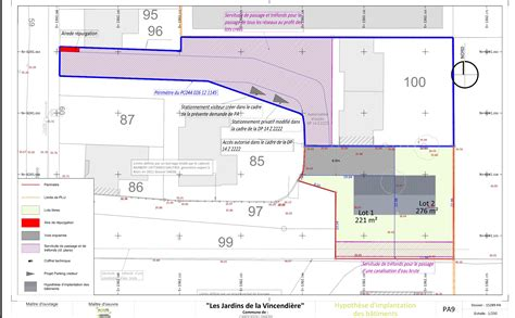 au section 314 avis plan maison sur terrain 221 m2 314 messages