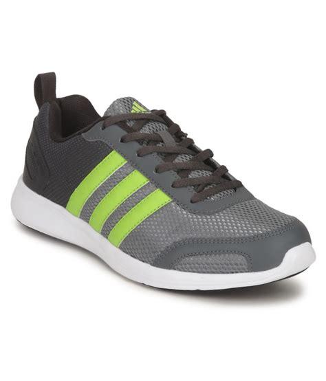 Adidas N M D adidas astrolite m gray running shoes buy adidas astrolite m gray running shoes at best