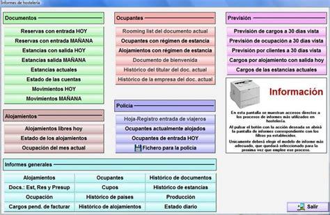 pensiones directas manual de procedimientos de pensiones codigo tributario ley 1340 bolivia infoleyes pensiones