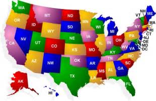 where is on the us map aquasport boat dealers