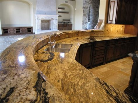 Lava Countertop by Lava Kitchen Traditional Kitchen By Jdm Countertops Inc