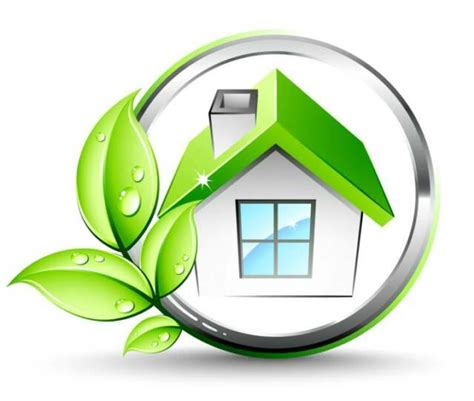 Environmentally Friendly Houses by Household Cleaning Products Clean Doesn T Always Mean