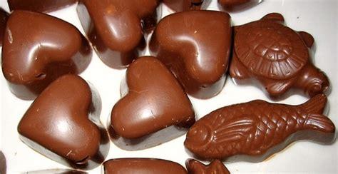 Ricette Cioccolatini Fatti In Casa by Cioccolatini Fatti In Casa Come Regalo Di Natale