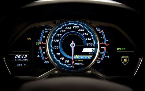lamborghini reventon speedometer lamborghini reventon technical specifications 2017