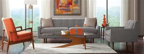 atlantic bedding and furniture wilmington nc atlantic furniture pawtucket 100 shaker dining room