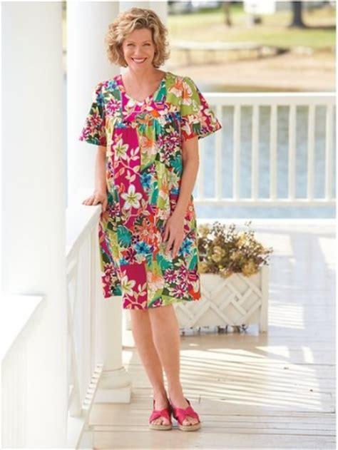 cotton house dresses plus size plus size cotton house dresses best dressed