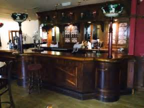 Bar For Sale Secondhand Vintage And Reclaimed Bar And Pub Bar For