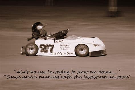 valdosta motor speedway valdosta motor speedway throttle photography