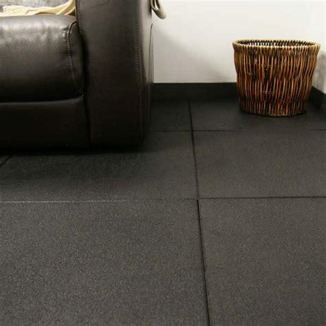 eco sport   interlocking rubber flooring tiles