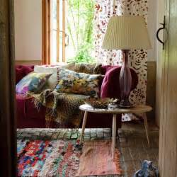 country living room designs adorable home country living rooms submited images