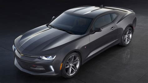 how much a camaro cost new camaro costs how much