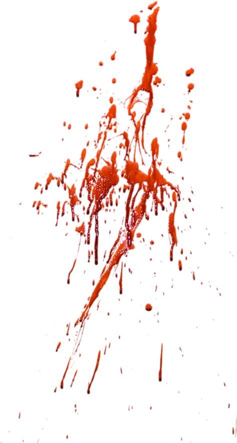 As As Blood blood png images free blood png splashes