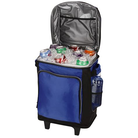 ozark trail premium soft sided backpack cooler soft sided coolers world famous sales of canada north 49