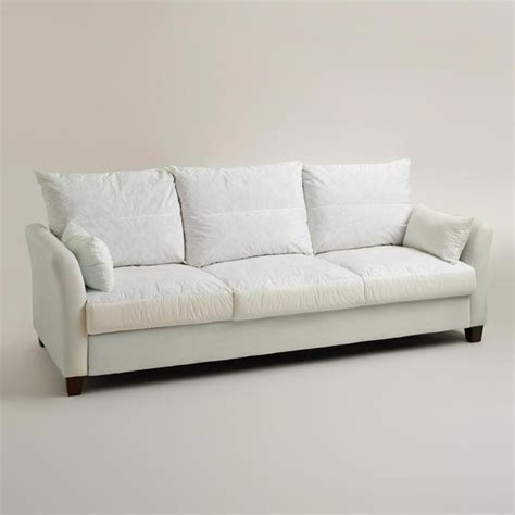 sofa length average size of 3 seater sofa couch sofa ideas